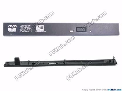 TS-L462C, BG64-00362A