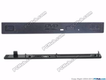 Picture of Other Brands Others DVD±RW Writer - Bezel  Use with TS-L532A DVD±RW Writer