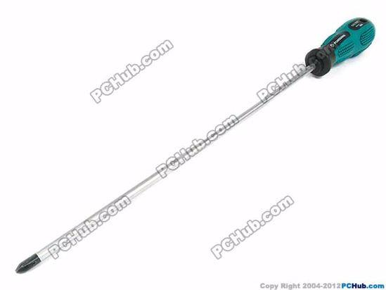 NO.9907.  Tip Dia.: 6.0mm