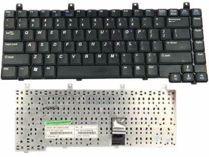 PK13DL71200, MP-03903US-6982