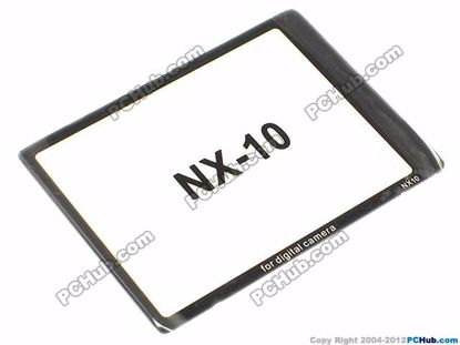 For Samsung NX10