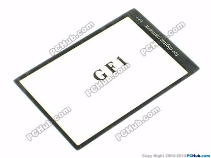 For Panasonic GF1