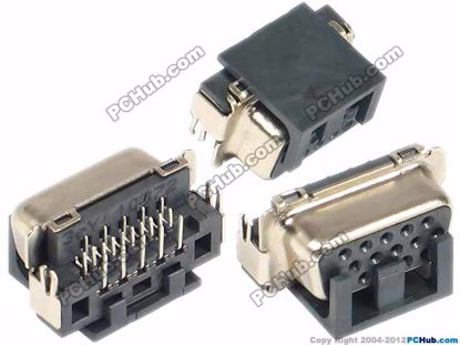 Shen Board, H6.0mm