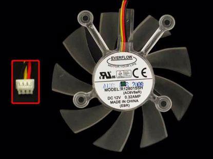 R128015SH, AC6V8aR
