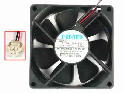 3110NL-05W-B60, M04