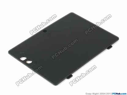 Picture of For Hp For Compaq nc6320 OEM- Memory Board Cover .