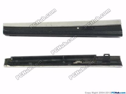 Picture of Other Brands Others DVD±RW Writer - Bezel  For use with UJ-842 Drive