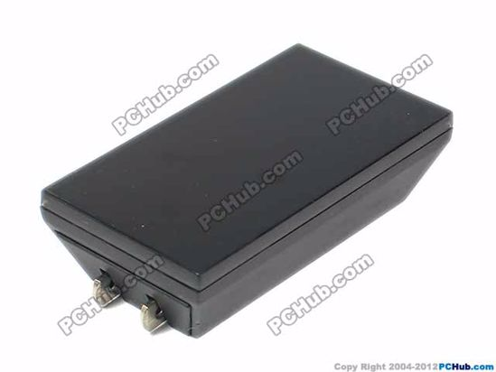 CNR5310, 79H00078-06M / 08M, Standard: US, DC5V 1A