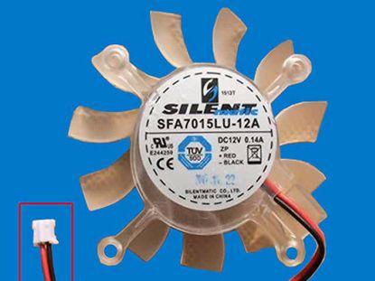 SFA7015LU-12A