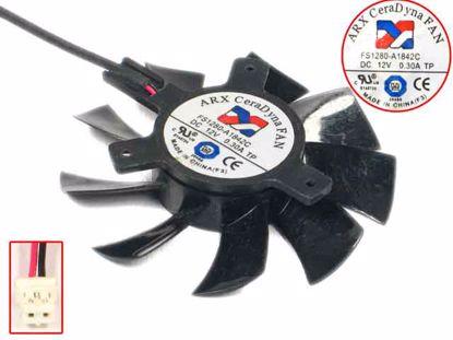 FS1280-A1842C