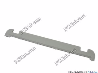 Picture of Acer Aspire 4315 Series Indicater Board Switch / Button Cover Middle Cover, 42.4X103.001