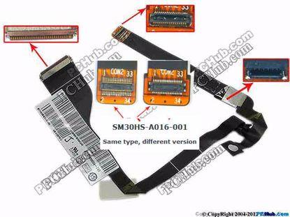 SM30HS-A016-001, LK.13305.006