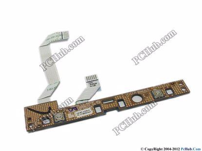 NAV50 LS-5053P, 435N92BOL01, NBX0000LK00