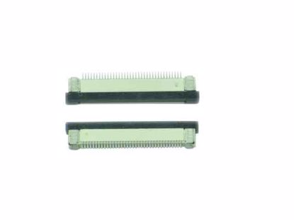 0.5mm Pitch, 36-pin, SMT type
