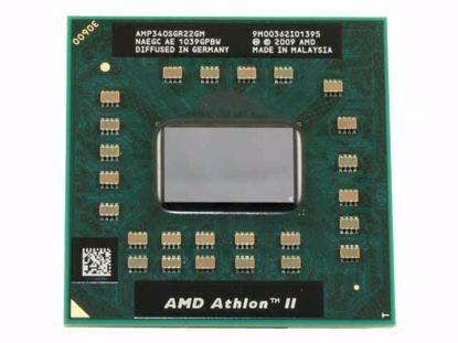 AMP340SGR22GM, 45nm, S1G4, 25 W