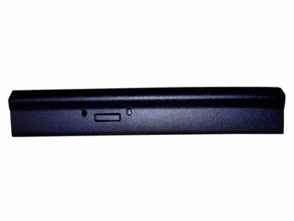 Picture of Samsung Laptop NP300E4A ( 300E4A ) DVD±RW Writer - Bezel  GT30N Bezel