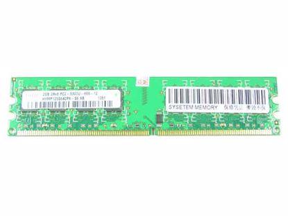 DP/N: KU354 0KU354, 667M,256X64,8,240,2RX8