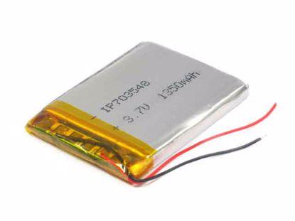 IP703548. 6.2x35x70mm (HxWxL)