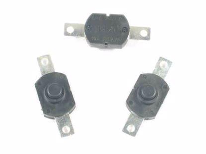 PS-21B3 15X12.8X6.4