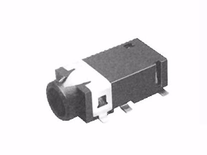 PJ-382