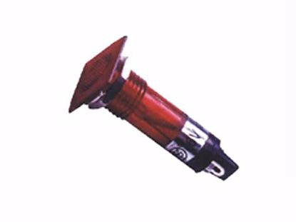 XD-08