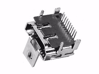 HDMI-001-09