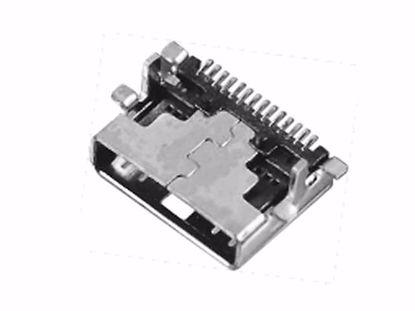 HDMI-014-02