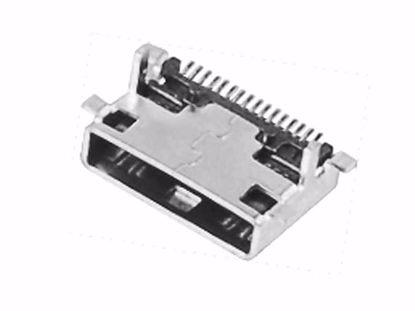 HDMI-016-02