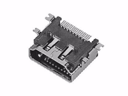 HDMI-019A