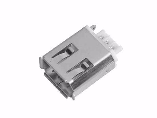 USB-1394-006-06