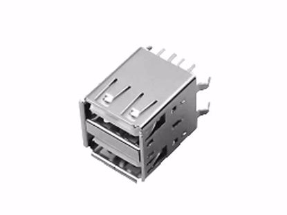 USB-2A-02A