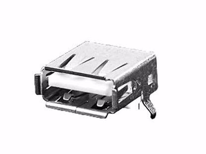 USB-A-01