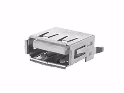 USB-A-02