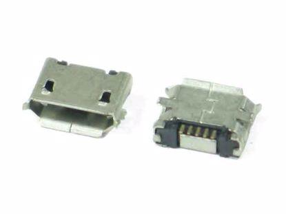 USB-MC-001-03