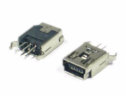 USB-MU-005-16