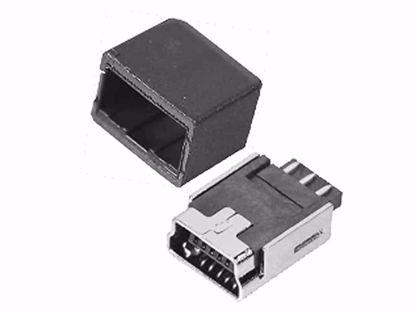 USB-MU-005-17