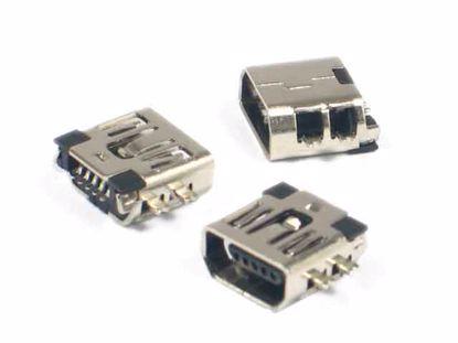 USB-MU-005-18