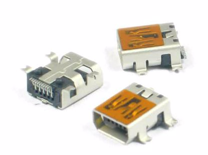 USB-MU-010-F03