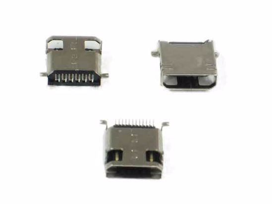 USB-S-012-02-Samsung-12P
