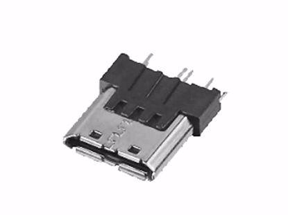 USB-S-020-05