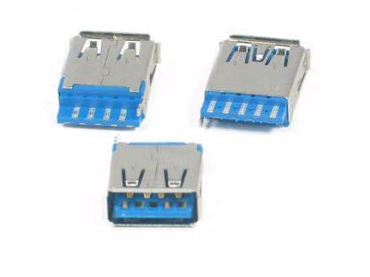 USB-U30-02-1
