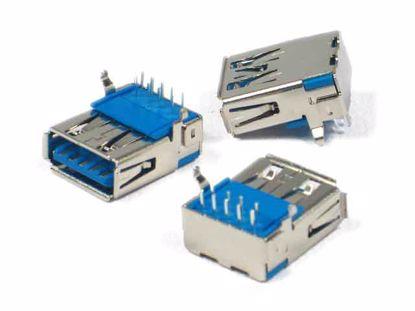 USB-U30-02-2