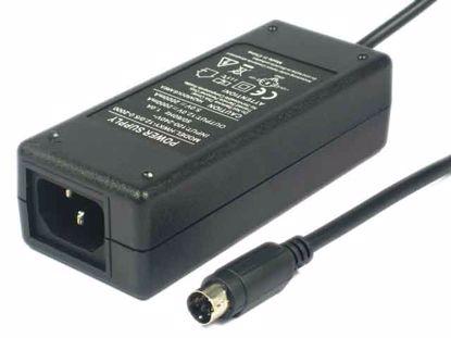 For SPP34-12.0/5.0-2000