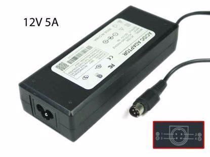 JS-12050-3K, JX-1205