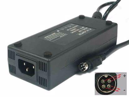 OEM12-8-4-C14, For FSP096-AHA
