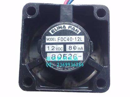 FDC40-12L