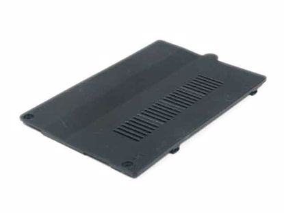 Picture of For Hp For ProBook 6440b OEM- HDD Cover .