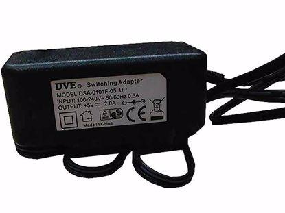 DSA-0101F-05 UP