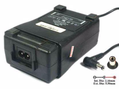 MW115RA1200N02