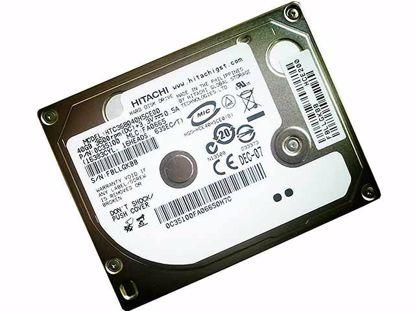 HTC368040H5CE00